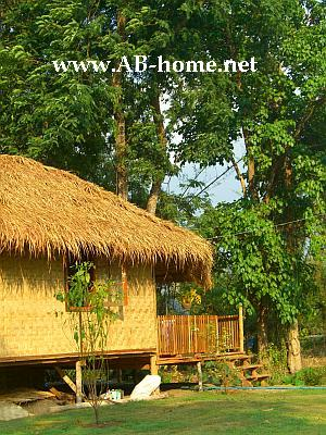 Our Bungalow @ Stone Free Bungalows