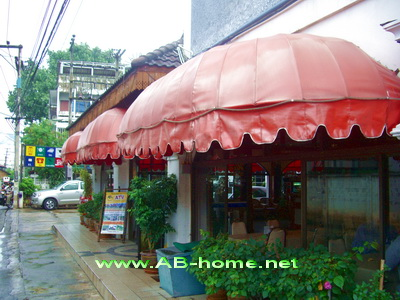 Winner Inn, Chiang Mai