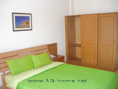 Our Room @ Fuengfa Place in Chiangmai