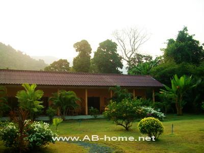 Le Villa Guest House Koh Chang